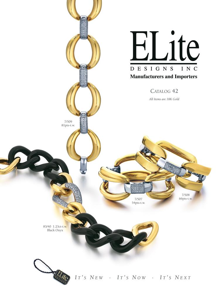 Elite design home design for Elite home designs